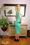 http://thumbnails115.imagebam.com/48228/4d3483482275550.jpg
