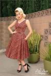 http://thumbnails115.imagebam.com/48228/57138d482275649.jpg