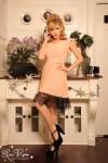 http://thumbnails115.imagebam.com/48228/cb1227482275778.jpg