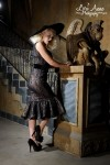 http://thumbnails115.imagebam.com/48228/e4b75f482275196.jpg