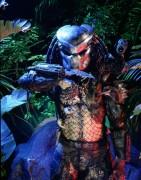 Хищник / Predator (Арнольд Шварценеггер / Arnold Schwarzenegger, 1987) 04d459482420549