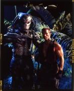 Хищник / Predator (Арнольд Шварценеггер / Arnold Schwarzenegger, 1987) 1c67ce482420536