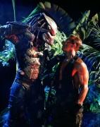 Хищник / Predator (Арнольд Шварценеггер / Arnold Schwarzenegger, 1987) 1d5b81482420526