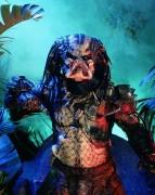Хищник / Predator (Арнольд Шварценеггер / Arnold Schwarzenegger, 1987) 2c2c84482420586