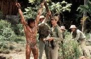 Рэмбо: Первая кровь 2 / Rambo: First Blood Part II (Сильвестр Сталлоне, 1985)  - Страница 2 15c806482516226