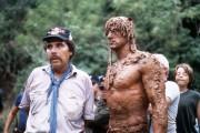 Рэмбо: Первая кровь 2 / Rambo: First Blood Part II (Сильвестр Сталлоне, 1985)  - Страница 2 786f49482516262