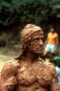 Рэмбо: Первая кровь 2 / Rambo: First Blood Part II (Сильвестр Сталлоне, 1985)  - Страница 2 Bbec74482516210