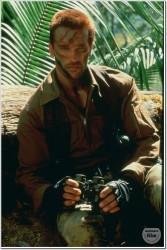 Хищник / Predator (Арнольд Шварценеггер / Arnold Schwarzenegger, 1987) 0eb504482523467