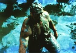 Хищник / Predator (Арнольд Шварценеггер / Arnold Schwarzenegger, 1987) 29b57a482523870