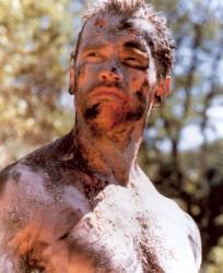Хищник / Predator (Арнольд Шварценеггер / Arnold Schwarzenegger, 1987) 33afa0482524219
