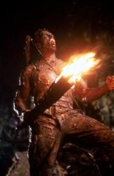 Хищник / Predator (Арнольд Шварценеггер / Arnold Schwarzenegger, 1987) 505a68482524189