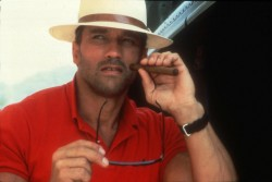 Хищник / Predator (Арнольд Шварценеггер / Arnold Schwarzenegger, 1987) 57ad4a482522832