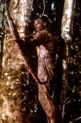 Хищник / Predator (Арнольд Шварценеггер / Arnold Schwarzenegger, 1987) B02ac7482524130