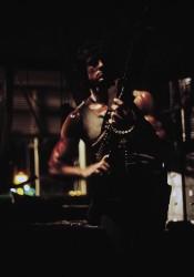 Рэмбо: Первая кровь / First Blood (Сильвестр Сталлоне, 1982) A20eba482530010