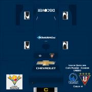 CALVAREZ 16 - Página 3 6aff8d482797001