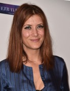Kate Walsh -                    11th Annual Global Women's Rights Awards Los Angeles May 9th 2016.