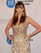 Carol Alt -                        2016 FIT Gala New York City May 9th 2016.