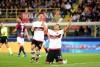 фотогалерея Bologna FC A9b8c3482945730