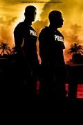 Плохие парни 2 / Bad Boys II (Уилл Смит, Мартин Лоуренс, Теа Леони, 2003) Ad9cca482984184