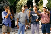 Плохие парни 2 / Bad Boys II (Уилл Смит, Мартин Лоуренс, Теа Леони, 2003) Ded49c482984208