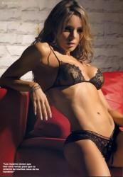 Roxana Diaz 5