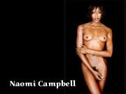 http://thumbnails115.imagebam.com/48331/3dd77a483308634.jpg