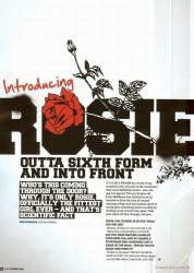 Rosie Jones 3