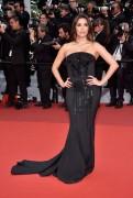 Eva Longoria - 'Money Monster' Premiere at the 69th annual Cannes Film Festival 5/12/16