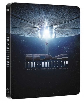 Independence Day (1996) [EXTENDED] Full Blu-Ray 41Gb AVC ITA DTS 5.1 ENG DTS-HD MA 5.1 MULTI