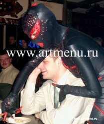 http://thumbnails115.imagebam.com/48353/a877b7483529579.jpg