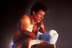 Рокки 4 / Rocky IV (Сильвестр Сталлоне, Дольф Лундгрен, 1985) - Страница 2 A0b07e483552055