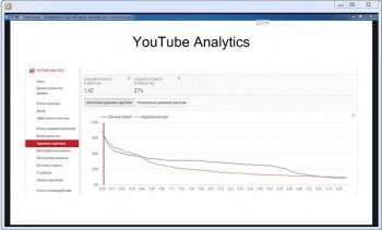 YouTube Клиенты (2016) Видеокурс