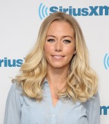 Kendra Wilkinson -             SiriusXM Radio May 13th 2016.