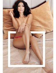 Maria Fernanda Quiroz 35