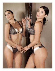 Maria Fernanda Quiroz 18
