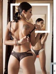 Maria Fernanda Quiroz 19