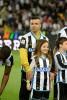 фотогалерея Udinese Calcio - Страница 2 2398db484229803