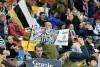 фотогалерея Udinese Calcio - Страница 2 369a89484229858