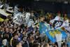 фотогалерея Udinese Calcio - Страница 2 6af93e484229749