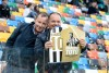фотогалерея Udinese Calcio - Страница 2 Bd3b12484229821