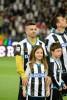 фотогалерея Udinese Calcio - Страница 2 Cd6d2a484229689