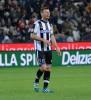 фотогалерея Udinese Calcio - Страница 2 4a0f7d484230377