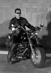 Терминатор 2 - Судный день / Terminator 2 Judgment Day (Арнольд Шварценеггер, Линда Хэмилтон, Эдвард Ферлонг, 1991) 6d625c484231598