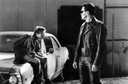 Терминатор 2 - Судный день / Terminator 2 Judgment Day (Арнольд Шварценеггер, Линда Хэмилтон, Эдвард Ферлонг, 1991) 9d89f4484231634