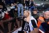 фотогалерея Udinese Calcio - Страница 2 Bb0539484230837