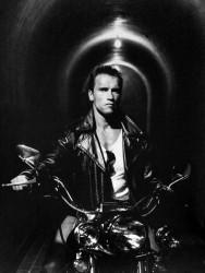 Терминатор / Terminator (А.Шварцнеггер, 1984) A1544e484431000
