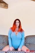 Lucy Collett - Seite 27 - celebforum - Bilder Videos