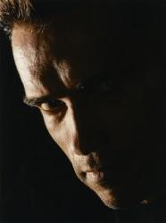 Стиратель / Eraser (Арнольд Шварценеггер, Ванесса Уильямс, 1996) 81a4a3484440017