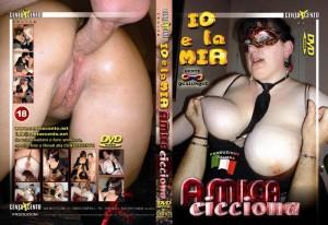 Io E La Mia Amica Cicciona (2010)