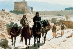 Рэмбо 3 / Rambo 3 (Сильвестр Сталлоне, 1988) 299e8b484612446